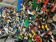 Lego assorted bulk lots 3 kg.mixed bricks,blocks,plates. Star wars, City+++