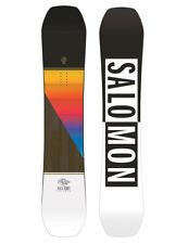 Salomon Huck Knife Grom Kinder Snowboard Junior Snowboard Freestyle Boards