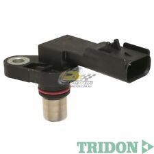 TRIDON CAM ANGLE SENSOR FOR MINI Cooper R50,R52,R53 02-07,4,1.6L W10,W11 B16A