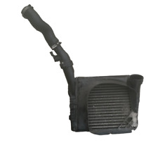 AUDI Q7 4L 4.2 TDI INTERCOOLER N/S PASSENGER SIDE LEFT 7L6145803C