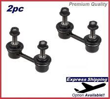 Premium Sway Stabilizer Bar Link SET Fron Rear For CHRYSLER DODGE Kit K80186
