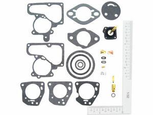 Carburetor Repair Kit 1HRM89 for Willys 475 CJ3 CJ5 CJ5A CJ6 CJ6A Dispatcher DJ3