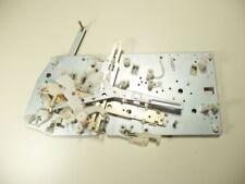 PIONEER PL-660 TT PARTS - sub-assembly