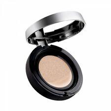 Misha M Cubierta del amortiguador Foundation (Neo) No.21 brillante color de la piel cinco Todo en Uno