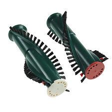 Aspiradora brushbar Roller Cepillos Para Vorwerk eb340, et340, eb350