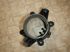 SEA DOO NOZZLE 271000446 NOZZLE BLACK VENTURI GS HX SP SPX EXIT IDROGETTO