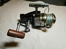 DAIWA BG90  EXCELLENT CONDITION  -  MADE IN JAPAN