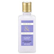 L'OCCITANE Cream Body Lotions & Moisturisers