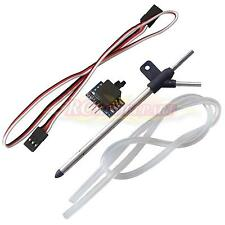 New Airspeed Sensor MPXV7002DP Differential Pressure for APM PX4 Pixhawk Flight
