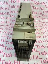 """Siemens 6SN1145-1BA00-0BA0 Simodrive 611  6SN11451BA000BA0  """"overnight shipping"""""""