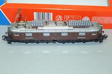 Roco 43710 Elok Serie Ae 6/8 BLS braun DSS Spur H0 OVP