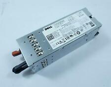 Dell YFG1C PowerEdge R710 T710 870W Server PSU Power Supply