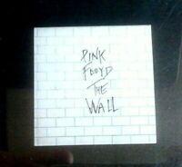 CD- MUSICALE -§ PINK FLOYD § THE WALL  PART. 2 -RIPRODUZIONE DI ALTA QUALITA'