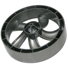 Polaris 3900S Single Side Wheel W7640036 - Pool Cleaner Spare Part
