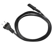 "Samsung 32"" LED Smart TV UN32J525D UN32J525DAF power cord supply cable charger"