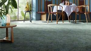 Teppich Vorwerk SUP 1011-3P68 200x270cm Pflegeleicht Robust extr. Strapazierwert