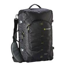 2016 Caribee 6916 Skymaster 40l Carry on Backpack Black