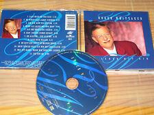 ROGER WHITTAKER - LEBEN MIT DIR / ALBUM-CD 1994 MINT-
