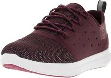 Under Armour Women's Charged 24/7 Low Red/White, Size 7.5 B US) 1288348543