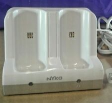 NYCO Charge Station 87000-A50 / USA FAST SHIPPING