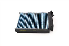 Bosch 0986628502 OE Replacement Cabin Filter