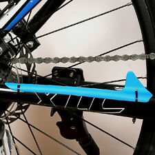 NEW Random Cycling Bike Bicycle Frame Chain Stay Protector Guard Pad Cover Wrap