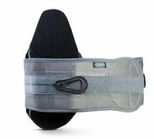 Aspen OTS 648 LSO Back Brace - Universal Adjustable Lumbar Support