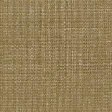 Hampton Bay CushionGuard Toffee Patio Slipcover (Lot of 6) 7889-20523600 *44