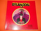 DYLAN DOG 3 - GLAMOUR INTERNATIONAL PRODUCTION