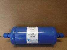 Carrier Filter Drier 14-01063-05 Refrigeration Industrial HVAC