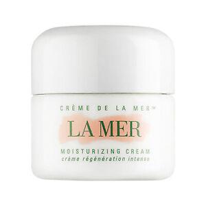 LA MER Small Sample 3.5ml*9 Moisturizing cream