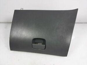 00 96 97 98 99 Honda Civic Glove Compartment Storage Box 77500-S01-A01zc