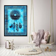 Beautiful Design Wall Hanging Dream Catcher Small Tapestry Poster Home Decor Art