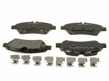 For 2015-2019 Ford Transit-350 Brake Pad Set Rear Wagner 38266VZ 2016 2017 2018