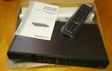 Sagemcom RCI88-320 (320 GB) Festplatten-Recorder