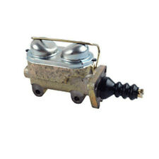 forklift parts and accessories in brand hyster new hyster forklift master cylinder parts 372187