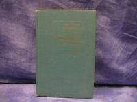 Used Standard Catalogue of Canadian Coins Tokens and Paper Money 1960