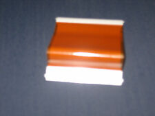 SHARP TCON FLEX CABLE QPWBM0197TPZZ USED IN MODEL LC-37D4U.