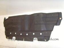 Nissan Patrol 3.0 Y61 ZD30 97-13 engine bay tray bash plate cover undertray .