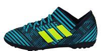 Adidas Nemeziz Tango 17.3 TF Boys Football boots
