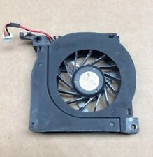 Dell Latitude D610 Cooling Fan H5195