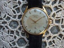 orologio watch montre reloj uhr festina extra la chaux le fond