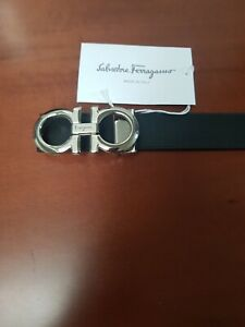SALVATORE ferragamo Belt (Brand New)