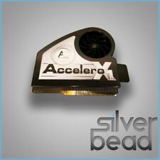Arctic Cooling Accelero X1 VGA Kühler Nvidia 6800/7800 Lüfter NEU & GÜNSTIG! OVP
