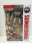Transformers The Last Knight TLK Deluxe Class Premier Edition Cogman