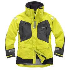 Gill  Men's OS22 Offshore Coastal  Jacket S