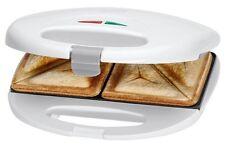 Sandwichera eléctrica  BUENA CALIDAD con placa de corte SANDWICH DOBLE OFERTA