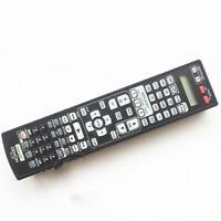NEW Remote Control DENON RC-1145 for RC-1146 AV Receiver