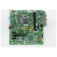 For Dell Inspiron 3670 Intel CPU LGA1151 DDR4 Desktop Motherboard H4VK7 0H4VK7
