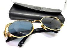 RARE!! Gianni Versace Mod.S65 Col.49L / Vintage Sunglasses 411 465 424 372